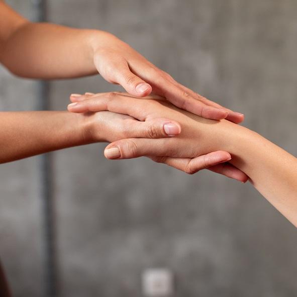 Czym jest SPA dla dłoni?