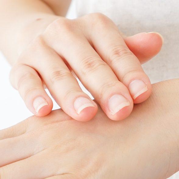 Jak odżywić i wzmocnić paznokcie?