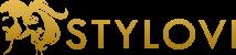 Stylovi – kosmetyka, fryzjerstwo & szkolenia